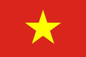 Vietnam expresses condolence over Meethotamulla disaster