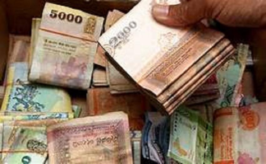 New law regulating moneylenders