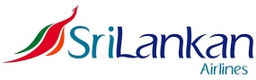 SriLankan to join oneworld carriers at Terminal-3, London Heathrow Airport