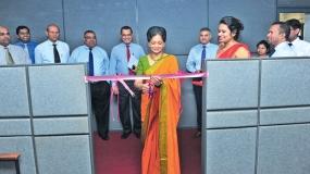 Sri Lanka set export target of US $ 20 billion by 2020