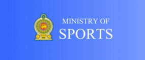 Susanthika Jayasinghe appointed to Sports Ministry