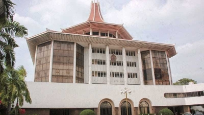 SC informs:PC polls cannot be held under previous election system,