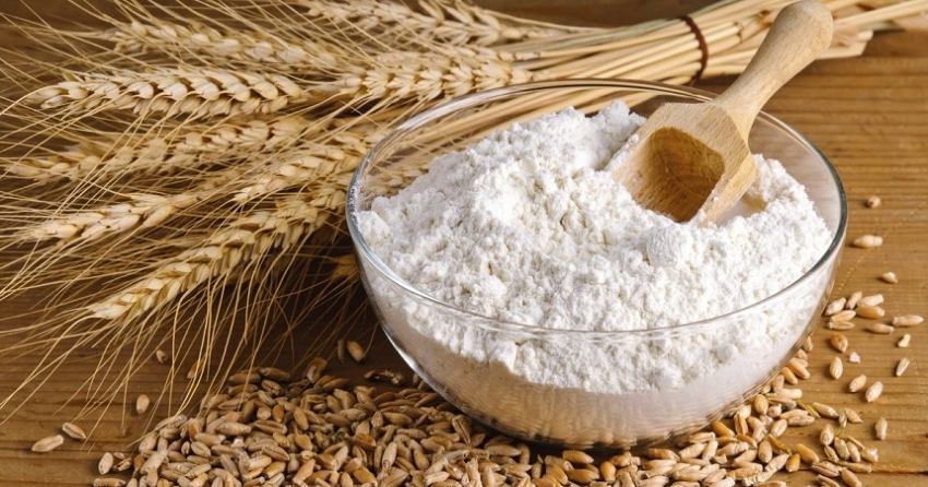 No increase allowed in wheat flour price