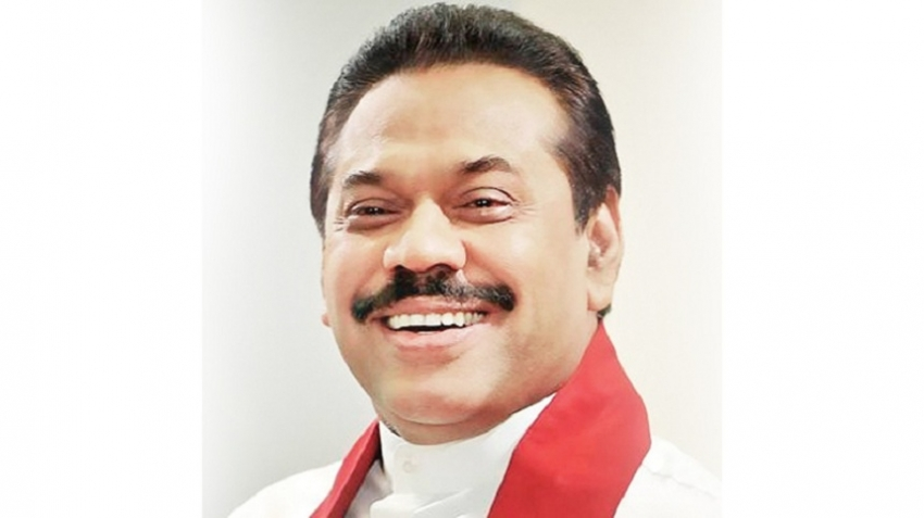Unite to create a truly non-dependent Sri Lanka - Opposition Leader