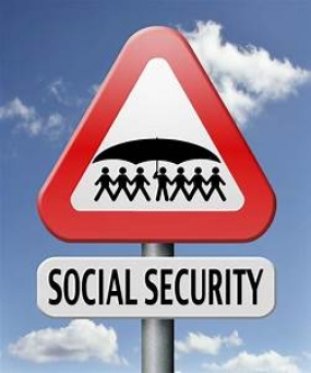 Social Safety Nets Project welfare program me underway