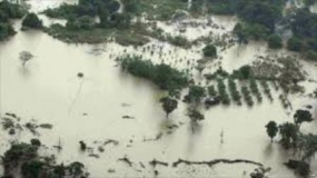 151 deaths, 111 missing due to floods