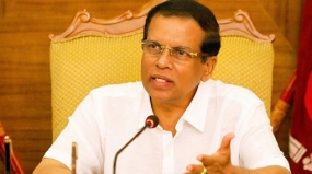 President  instructs authorities to provide relief swiftly