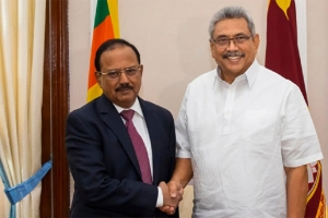 India pledges USD 50mn to strengthen defence cooperation