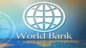 World Bank praises Sri Lankan Health service