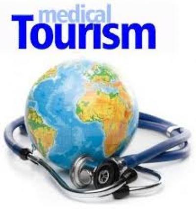 Health Evaluation Program me for Resident Visa Applicants