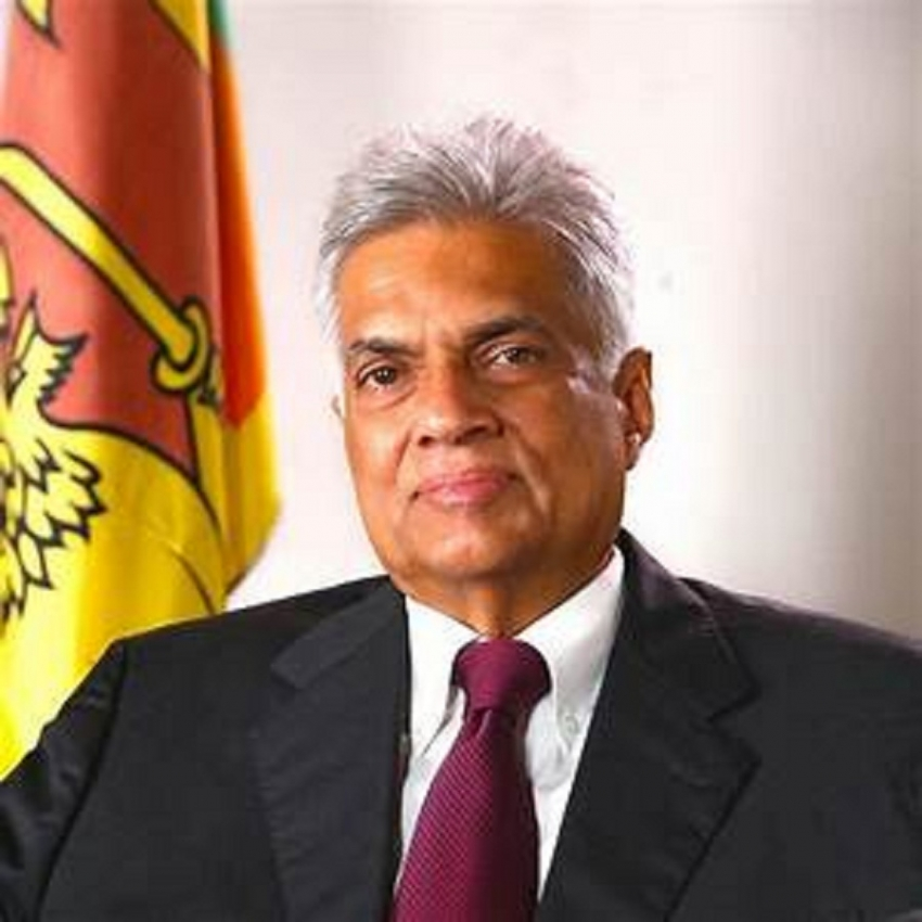 Judiciary will not be made a political football - PM