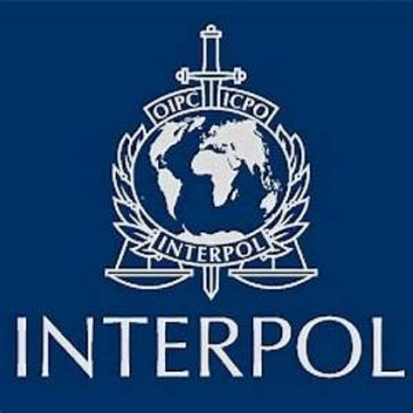 FIU signs agreement with INTERPOL