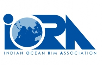 Sri Lanka hosts IORA Workshop to establish a Centre of Excellence on Ocean Sciences & Environment