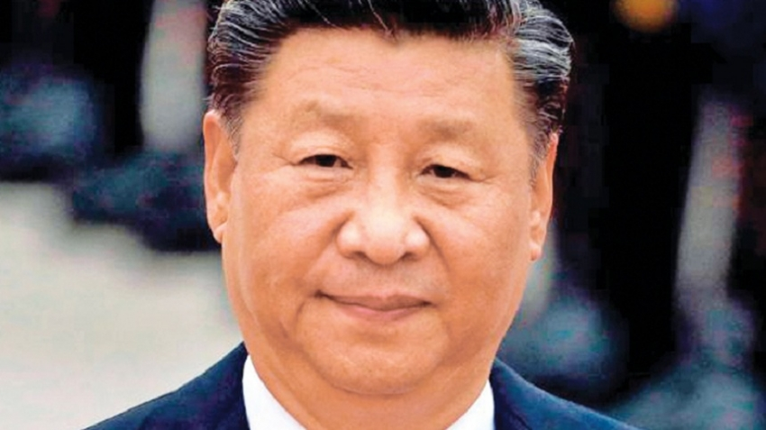 New chapter in the China–Sri Lanka partnership – President Xi