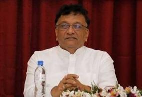 No plan to close down SriLankan Airlines – Minister Kiriella