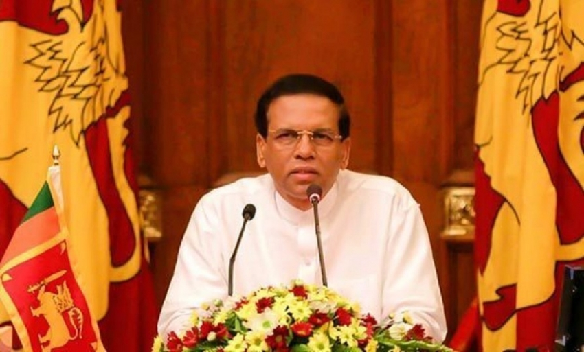 President to hand over  deeds to 5000  farmers tomorrow