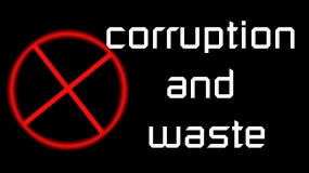 New Public Procurement Guidelines to cut down on corruption, waste