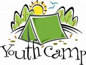 HRC initiates youth camp to mark 70th Anniversary of UDHR