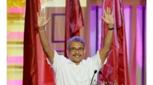 Regional leaders congratulates new President