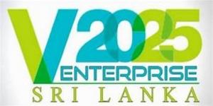 Jaffna Enterprise Sri Lanka was highly successful
