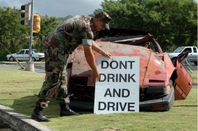Round-the-clock ops to nab drunk drivers will continue until April 20