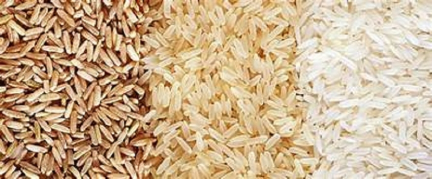 Govt. to regulate rice prices from April 1