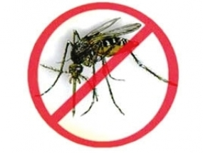 National Mosquito Control week continues until Sept.16