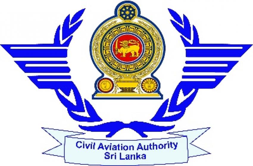 LANDING OF CIVILIAN AIRCRAFT AT BIA