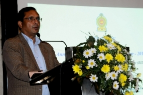 Annual Diplomatic Training Programme begins