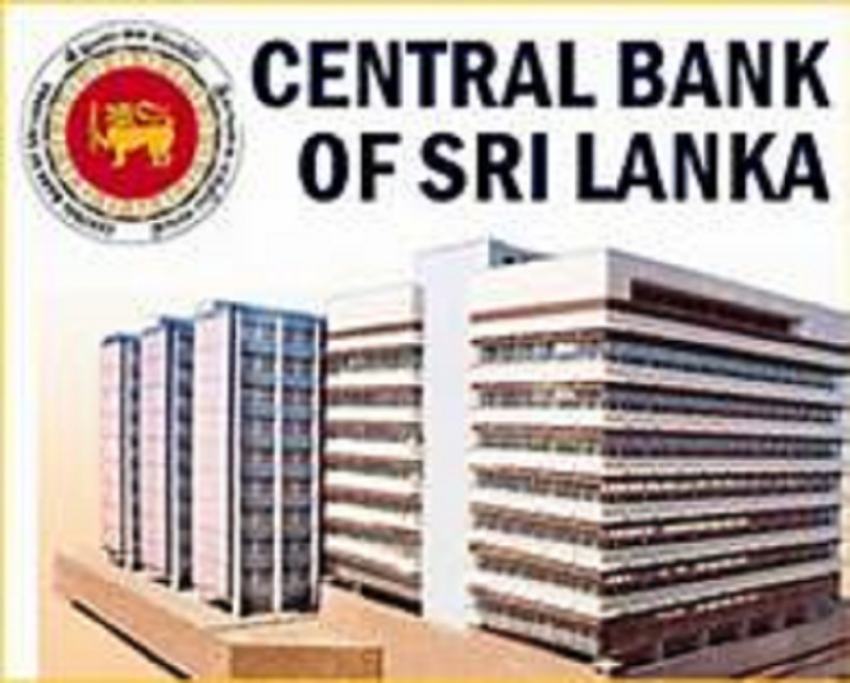 Central Bank of Sri Lanka hold its 11th International