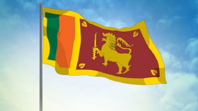 Hoist National Flag from today