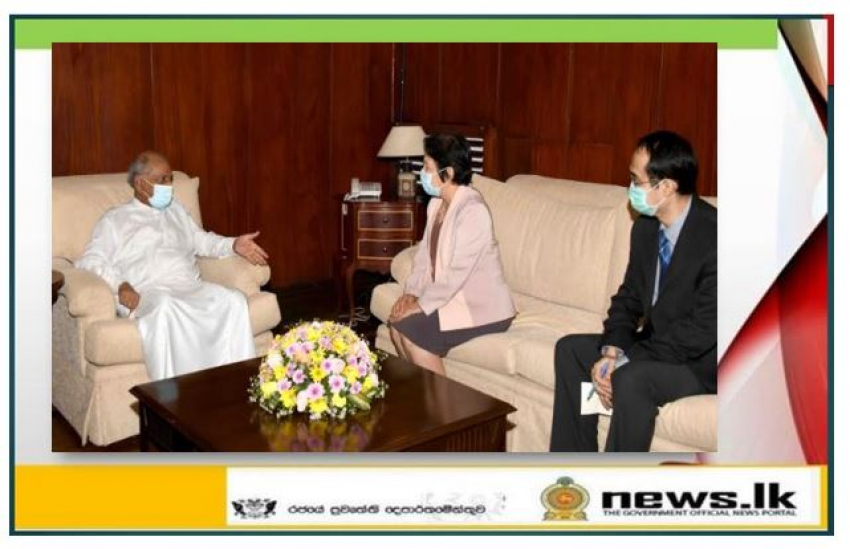 Thailand to focus on investment opportunities in Plantation and Agricultural sectors in Sri Lanka