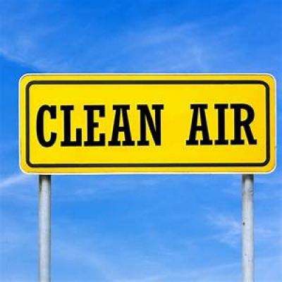 Govt. to Implement the 'Clean Air 2025 Action Plan'