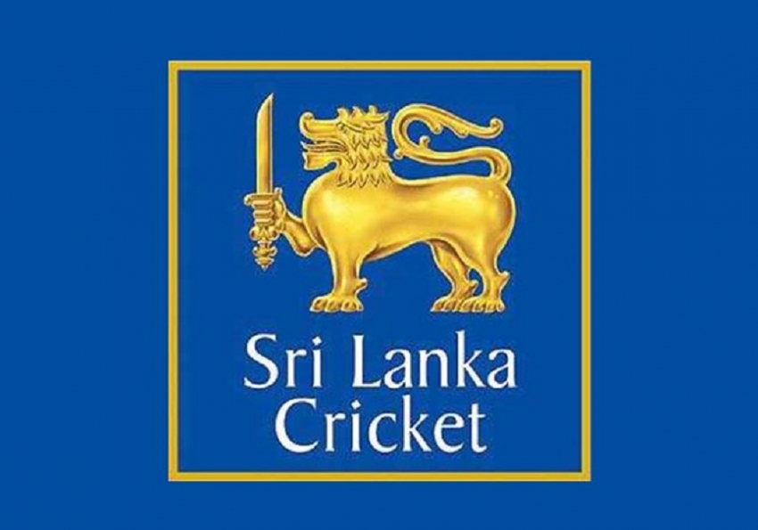 Sri Lanka bank on experience for World Cup
