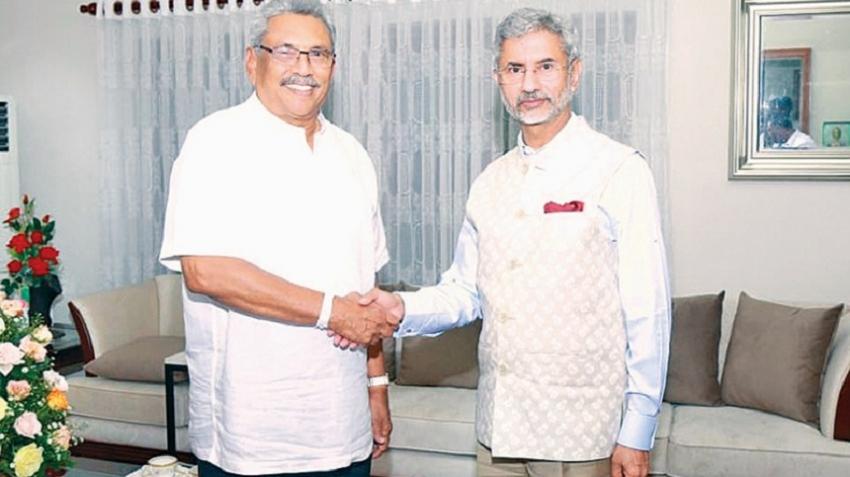 President to visit India on Nov.29