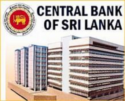 - Central Bank cuts policy rates to revive economy