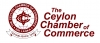 Chamber Commerce optimistic tax revisions stimulate growth