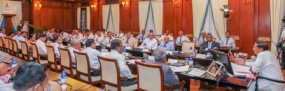 Future activities of official term expired PCs discussed