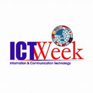 ICT and Innovations week declared from Oct.7 to 14
