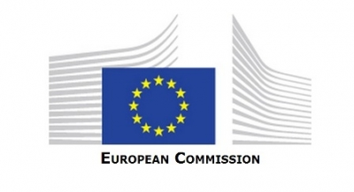 EC proposes to restore GSP+ trade concessions to SL
