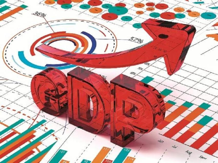 Lanka can increase GDP by bridging gender gap