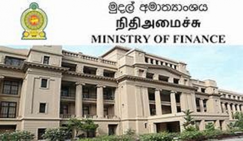 Economic indicators are stable – Finance Minister
