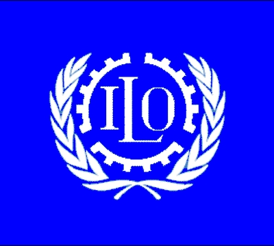 "ILO hails Sri Lanka as ""beacon of hope in South Asia"