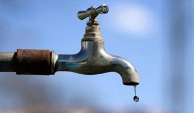 Water cut for several areas in Kalutara
