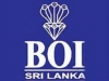 BOI  to become a one-stop-shop