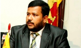 Lanka Sathosa to reach 400 branches milestone