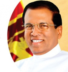 President to open development projects in Elahera-Bakamuna area today