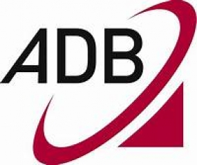 ADB earmarks $2.8 billion in sovereign loans to Sri Lanka