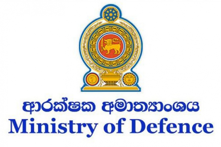 National Authority to ensure safe use of industrial chemicals