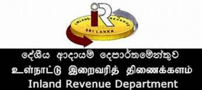 Direct tax revenue up to 18.1 from16.4%